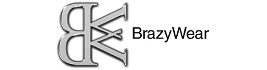 BRAZYWEAR - Houston, TX